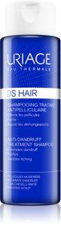 Uriage DS HAIR Anti-Dandruff Shampoo For Irritated Scalp
