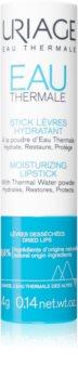 Uriage Eau Thermale Moisturizing Lipstick baume à lèvres hydratant en stick