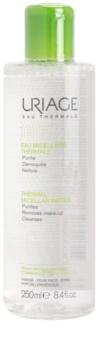 Uriage Eau Micellaire Thermale micelarna voda za čišćenje za mješovitu i masnu kožu