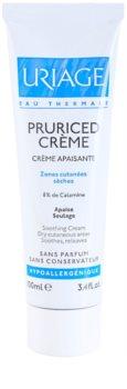 Uriage Pruriced crema lenitiva