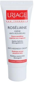 Uriage Roséliane Day Cream for Sensitive, Redness-Prone Skin