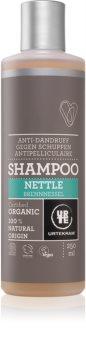Urtekram Nettle szampon do włosów przeciw łupieżowi