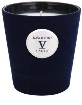 V Canto Kashimire świeczka zapachowa