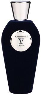 V Canto Kashimire extrait de parfum mixte