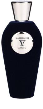 V Canto Kashimire parfémový extrakt unisex