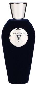 V Canto Magnificat parfémový extrakt unisex
