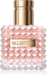 Valentino Donna Eau de Parfum da donna