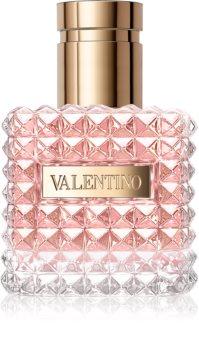 Valentino Donna Eau de Parfum pentru femei