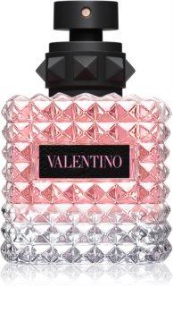 Valentino Donna Born In Roma parfémovaná voda pro ženy