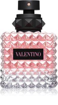 Valentino Donna Born In Roma парфумована вода для жінок