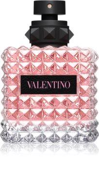 Valentino Donna Born In Roma Eau de Parfum da donna