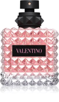 Valentino Donna Born In Roma Eau de Parfum pentru femei