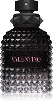 Valentino Uomo Born In Roma Eau de Toilette for Men
