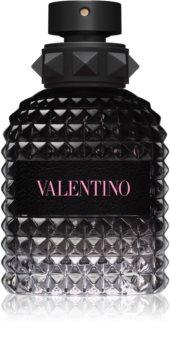 Valentino Uomo Born In Roma Eau de Toilette für Herren