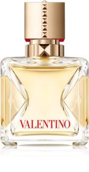 Valentino Voce Viva woda perfumowana dla kobiet