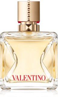 Valentino Voce Viva Eau de Parfum para mulheres