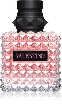 Valentino Born In Roma Donna aромат за коса за жени