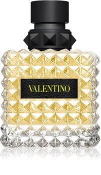 Valentino Donna Born In Roma Yellow Dream Eau de Parfum da donna