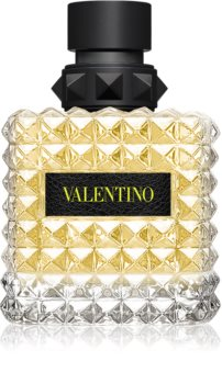 Valentino Donna Born In Roma Yellow Dream Eau de Parfum for Women