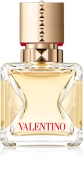 Valentino Voce Viva parfum pour cheveux
