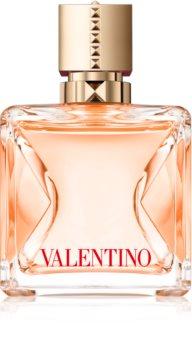 Valentino Voce Viva Intensa Eau de Parfum för Kvinnor