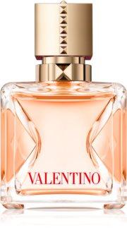 Valentino Voce Viva Intensa parfumovaná voda pre ženy