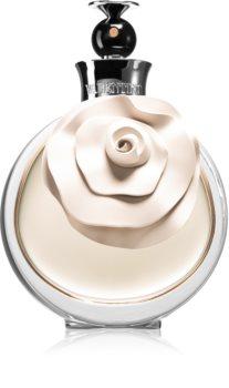 Valentino Valentina parfemska voda za žene