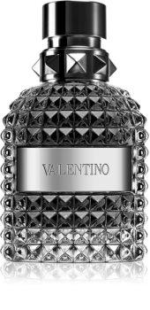 Valentino Uomo Intense парфюмированная вода для мужчин
