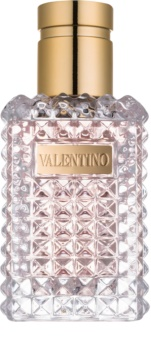 Valentino Donna Acqua toaletní voda pro ženy