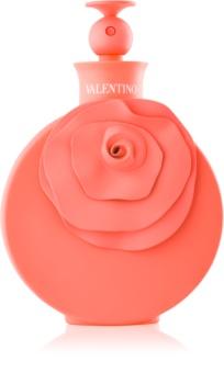 Valentino Valentina Blush Eau de Parfum für Damen