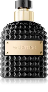 Valentino Uomo Noir Absolu Eau de Parfum for Men