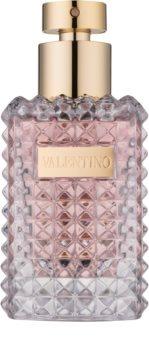 Valentino Donna Acqua eau de toilette para mulheres