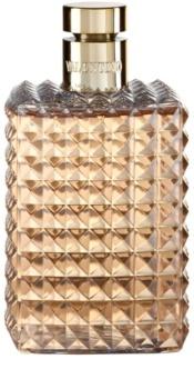 Valentino Donna gel de duche para mulheres