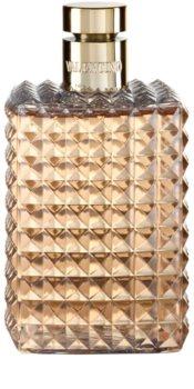 Valentino Donna sprchový gel pro ženy