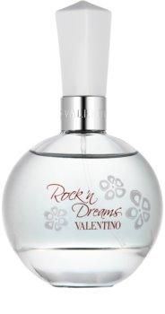 Valentino Rock'n Dreams eau de parfum para mulheres 90 ml