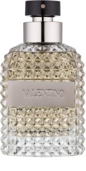 Valentino Uomo Acqua Eau de Toilette pentru bărbați