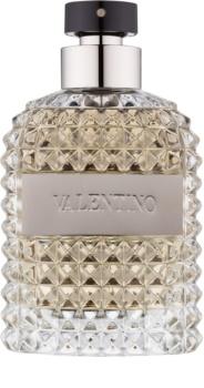 Valentino Uomo Acqua eau de toilette for Men