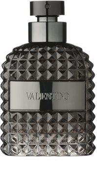 Valentino Uomo Intense eau de parfum uraknak