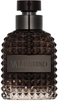 Valentino Uomo Intense Eau de Parfum per uomo