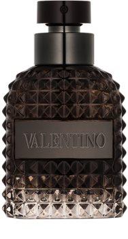 Valentino Uomo Intense Eau de Parfum voor Mannen