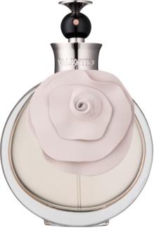 Valentino Valentina eau de parfum pour femme