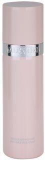 Valentino Valentina desodorante en spray para mujer 100 ml
