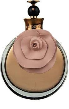 Valentino Valentina Assoluto Eau de Parfum für Damen