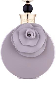 Valentino Valentina Myrrh Assoluto Eau de Parfum para mujer
