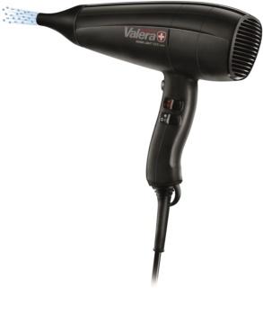 Valera Swiss Light 3300 Ionic Professional Ionising Hairdryer