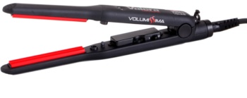 Valera Hair Straighteners Volumissima pegla za kosu