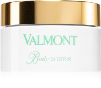 Valmont Body 24 Hour hydratační tělový krém