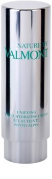 Valmont Radiance & Glow creme hidratante com cor