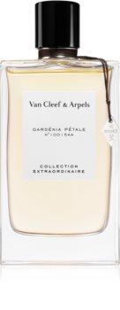 Van Cleef & Arpels Collection Extraordinaire Gardénia Pétale Eau de Parfum Naisille