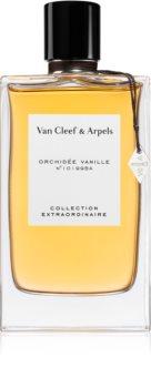 Van Cleef & Arpels Collection Extraordinaire Orchidée Vanille Eau de Parfum voor Vrouwen